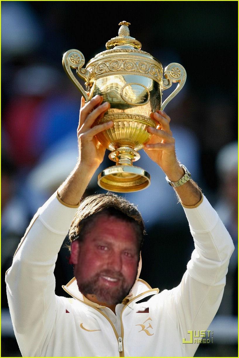 Mike_wins_wimbledon
