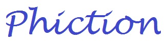 Phiction